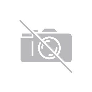 Смарт-часы Apple Watch S3 42mm Space Gray Aluminum Case with Black Sport Band